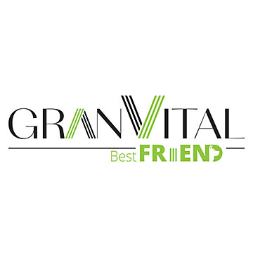 GranVital best friend